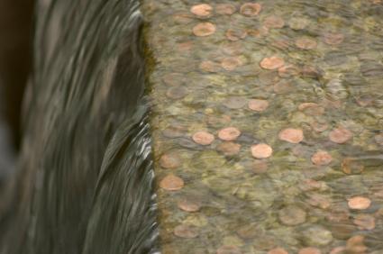 penny-flow
