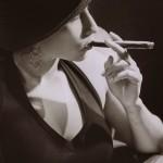 SEO Investing, Women, Cigars